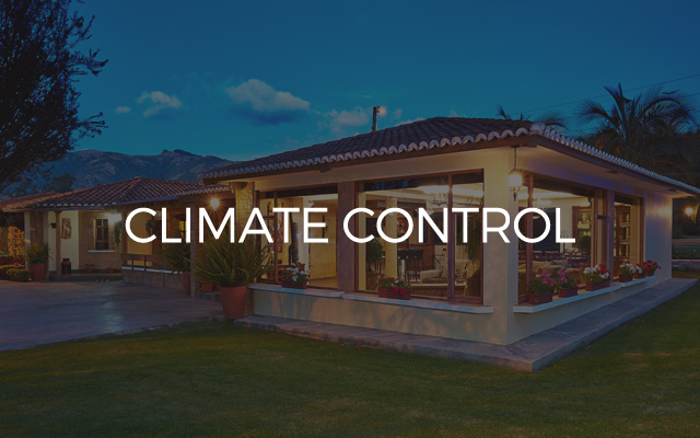 img-climate-control