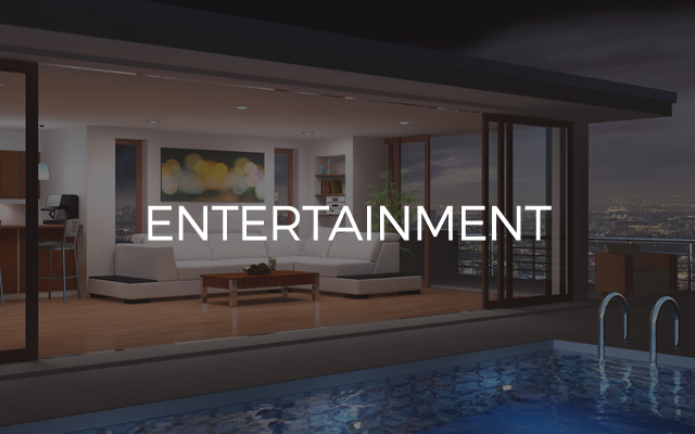 img-entertainment