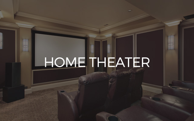 img-home-theater